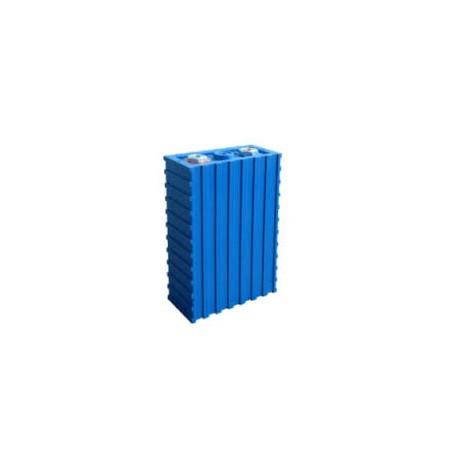 Battericelle, 100AH