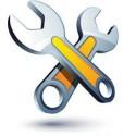 Service for CityEL inkl. batterieftersyn
