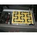 Akkumulatoreftersyn, lithiumpakke