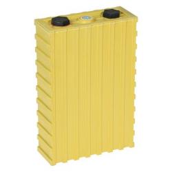 Battericelle, 160AH