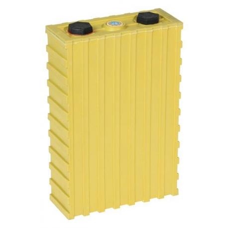 Battericelle, 200AH