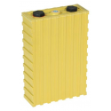 Battericelle, 200AH for Tazzari (200K batteripakke)