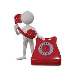 Kontakt os for disse dele 2272 3592