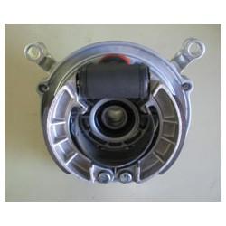 Bremse H+V bag, komplet med ankerplade