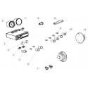 Instrumenter og knapper